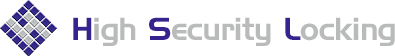 UK based security systems provider